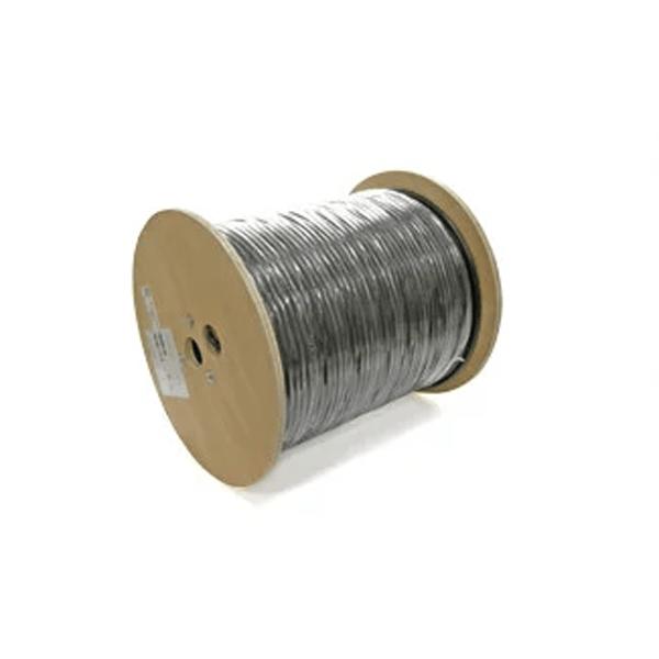 B123.5 Cable, RG6 Internal Tri-shield