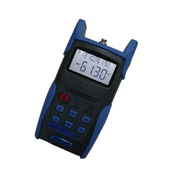 C240 Handheld Optical Power Meter