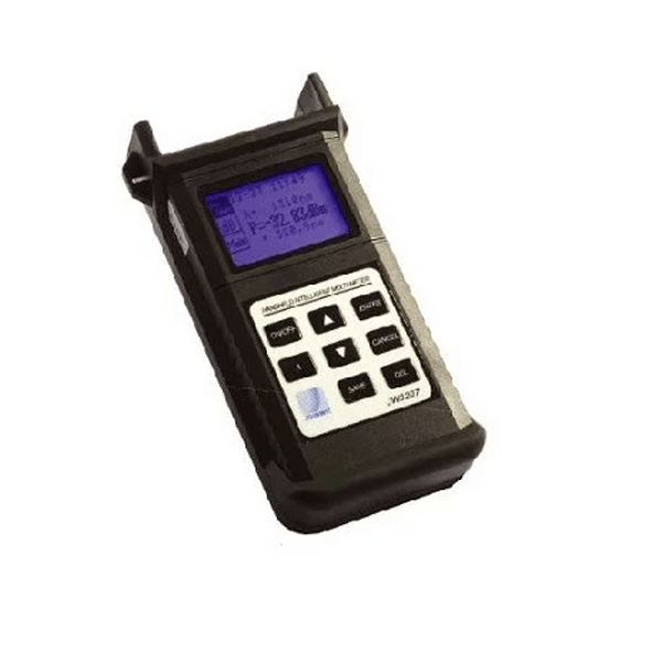 C260 Handheld Optical Multimeter