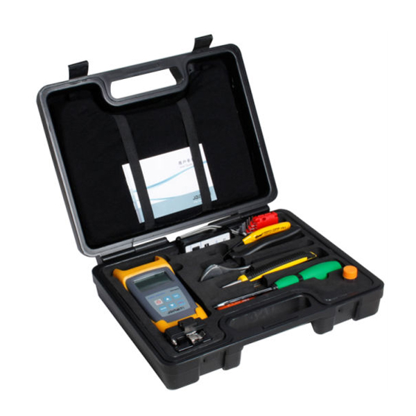 Inspection and Maintenance Toolkit