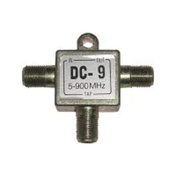 Directional Coupler 9dB