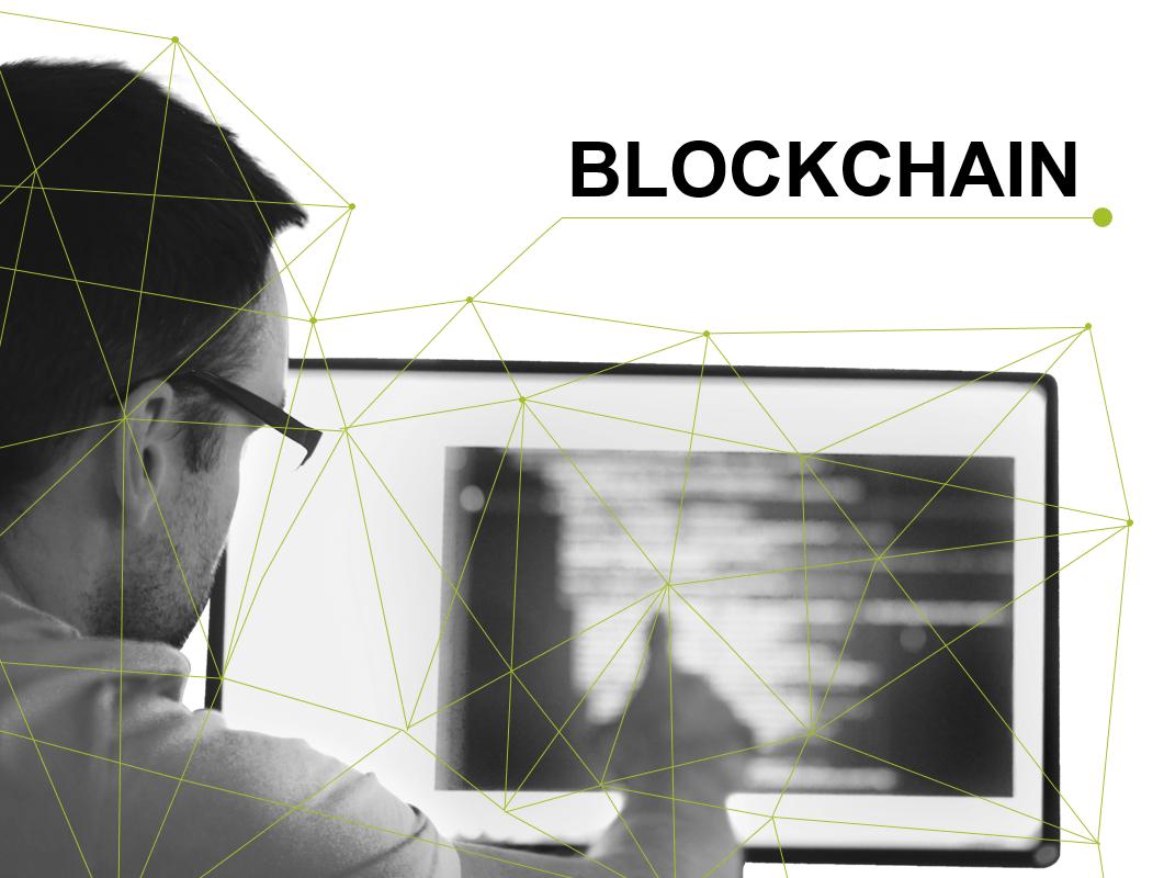 Blockchain Technology Enables Web 3.0 Era