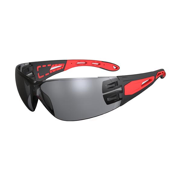 Honeywell Pinnacle Safety Eyewear - Anti-Fog - Hard Coat - Grey